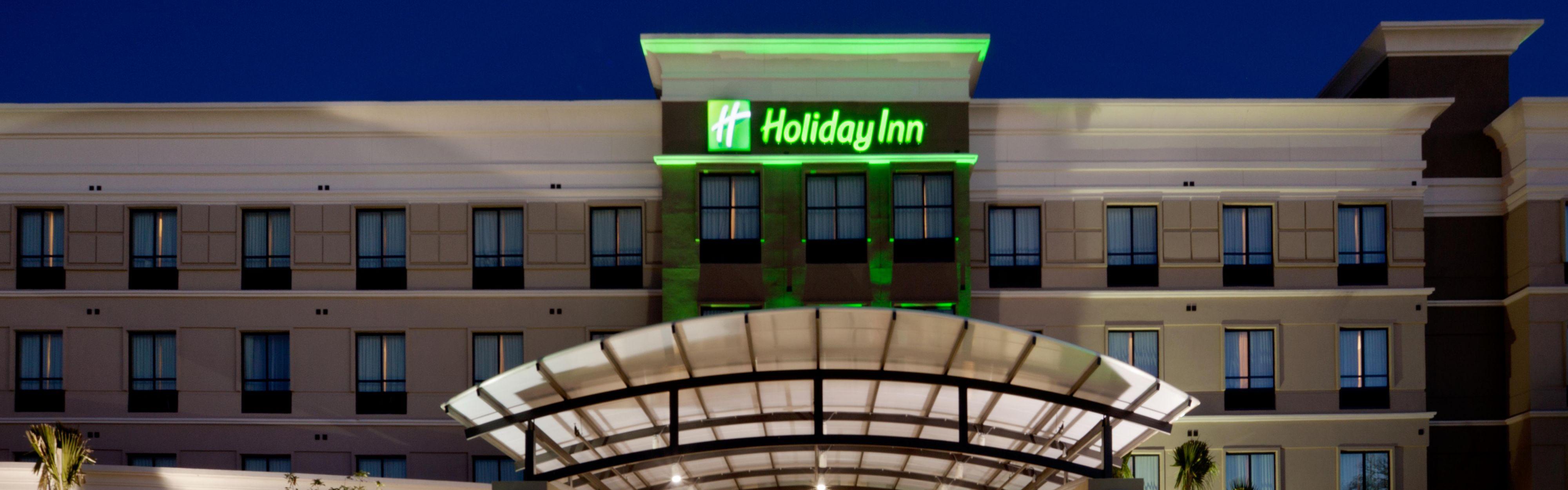 Motels In San Antonio