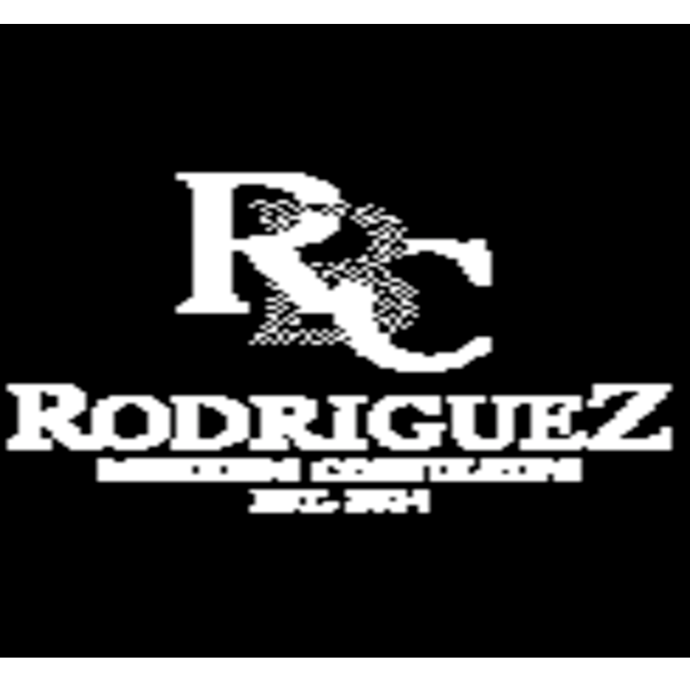 Rodriguez Business Consulting