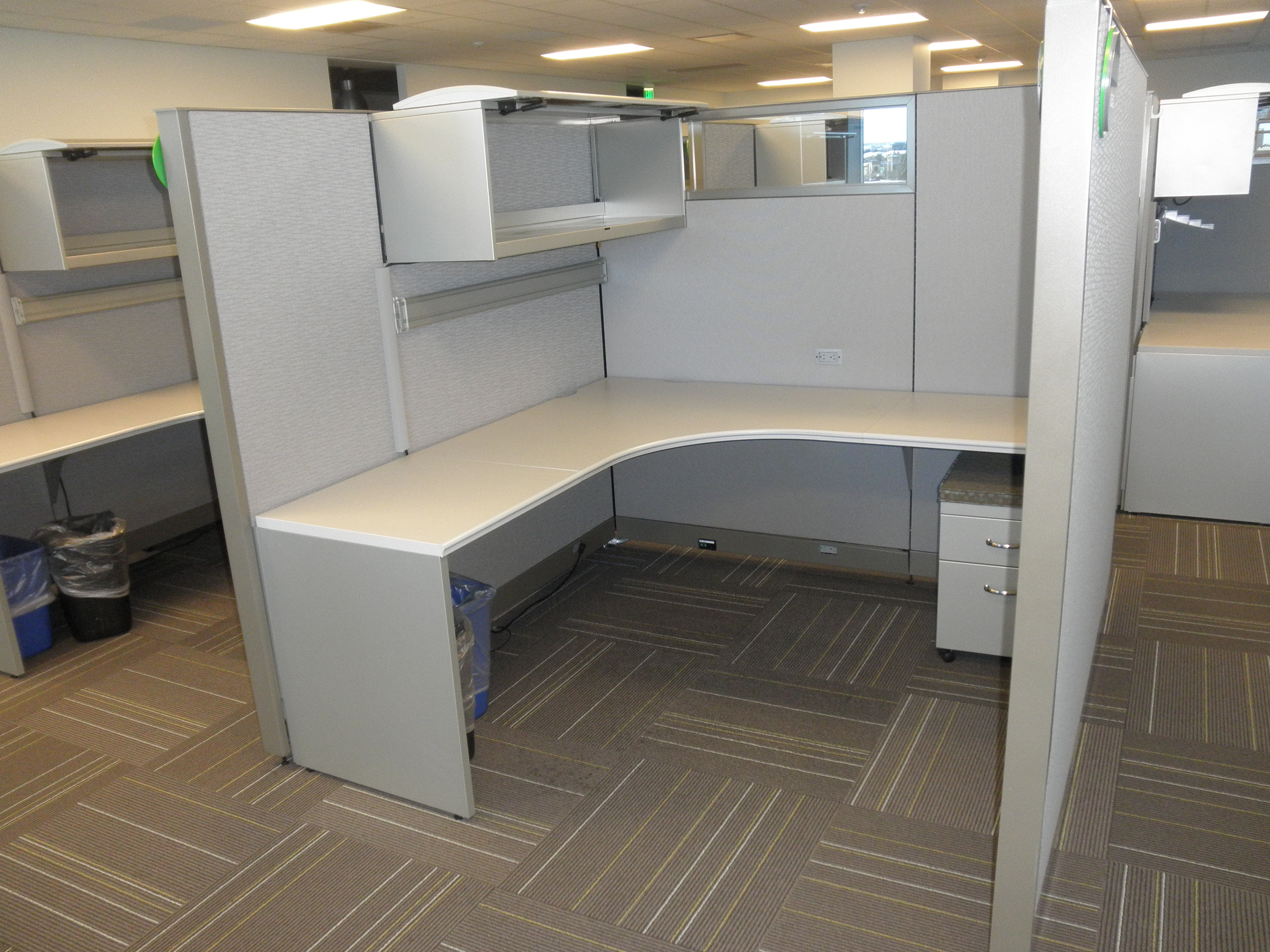 Office Furniture Ez Coupons Near Me In Commerce City