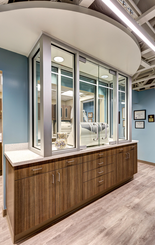 Tidewater Orthodontics Virginia Beach Va