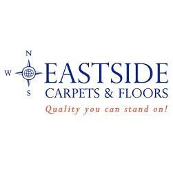 Eastside Carpets & Floors