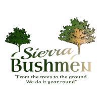 Sierra Bushmen