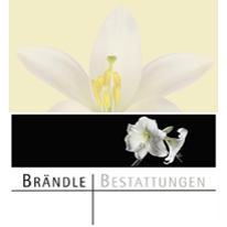 Karl Brändle Bestattungen
