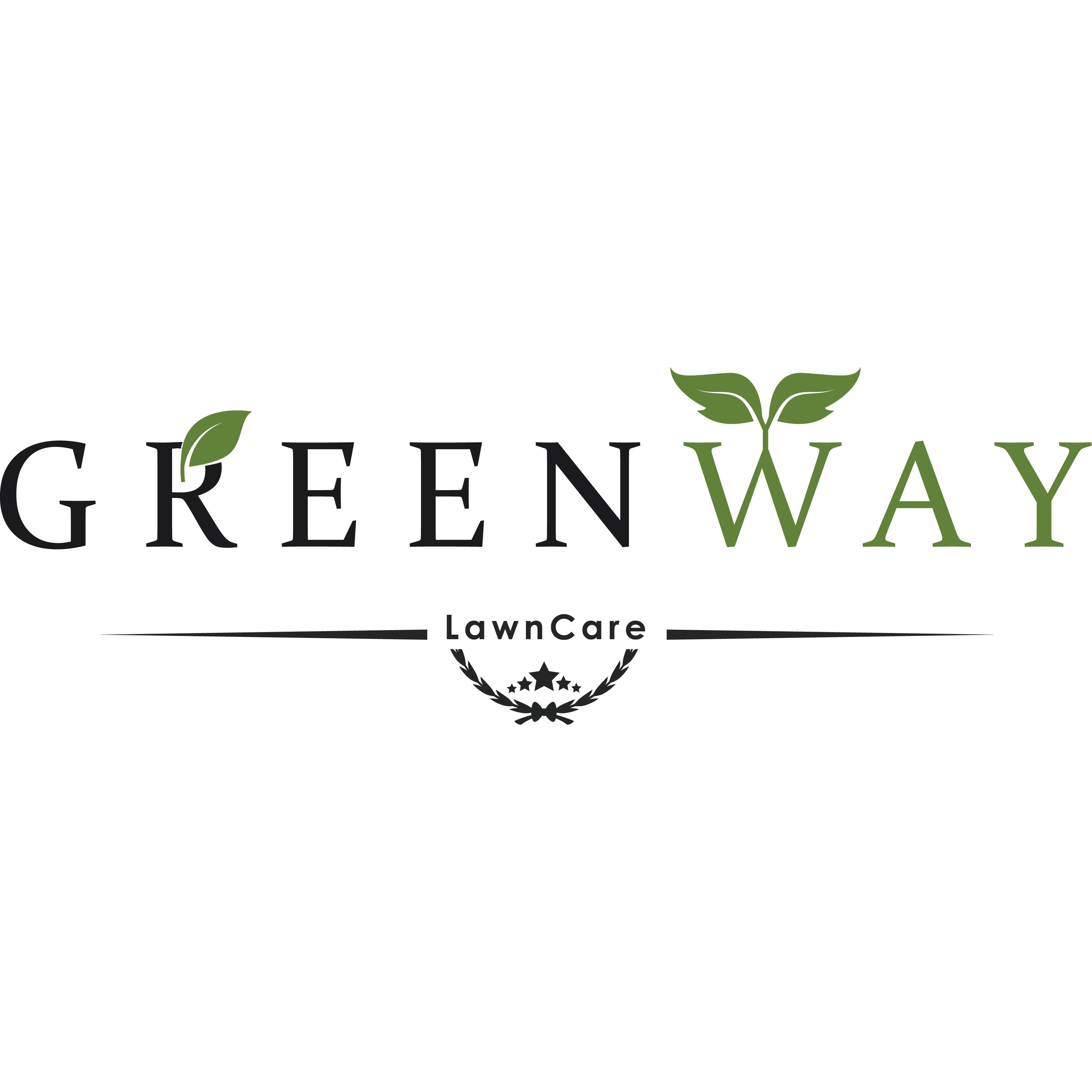 Greenway Lawncare