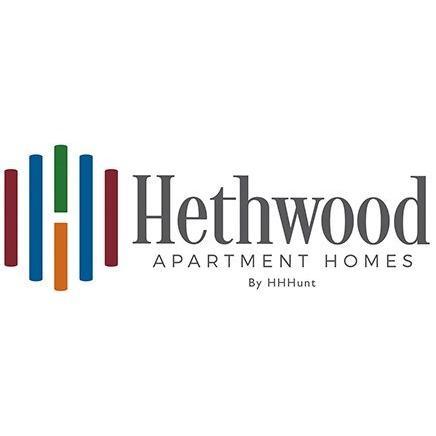 Hethwood Apartment Homes - Blacksburg, VA 24060 - (540)951-1221 | ShowMeLocal.com