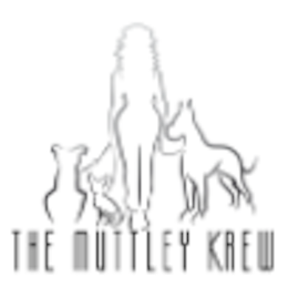 The Muttley Krew