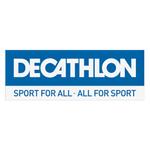 Bild zu Decathlon Köln Dumont Carré in Köln