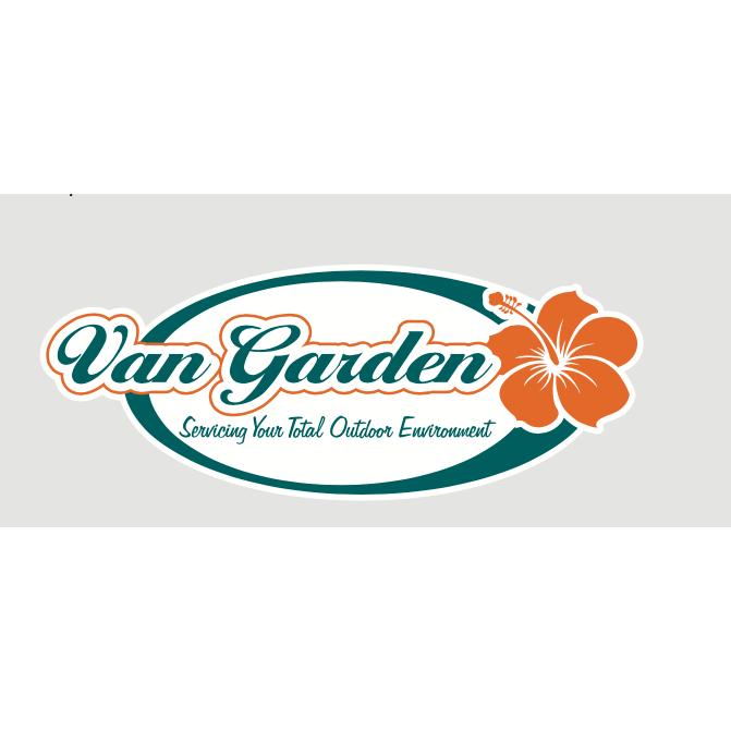 Van Garden Inc.