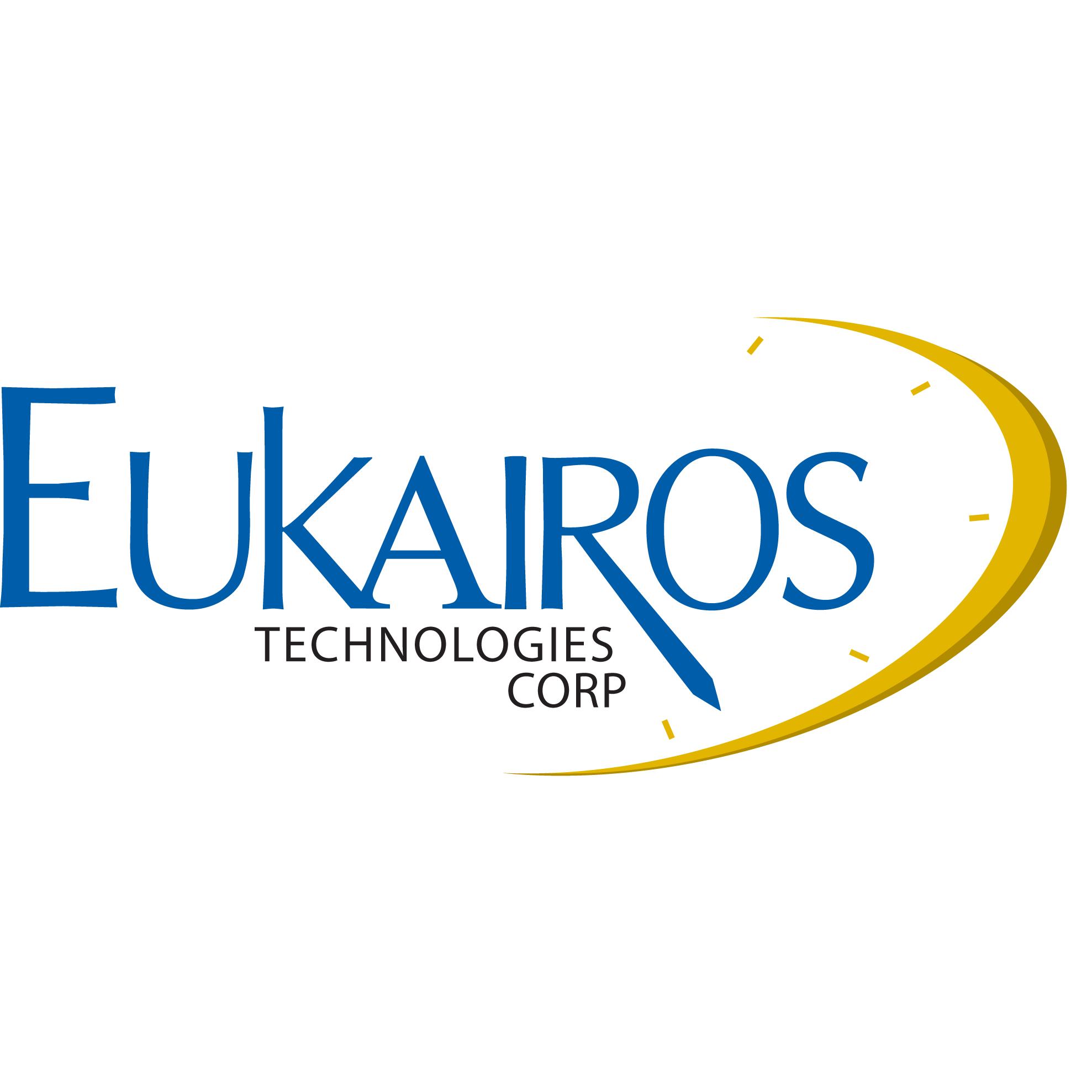 Eukairos Technologies Corp.