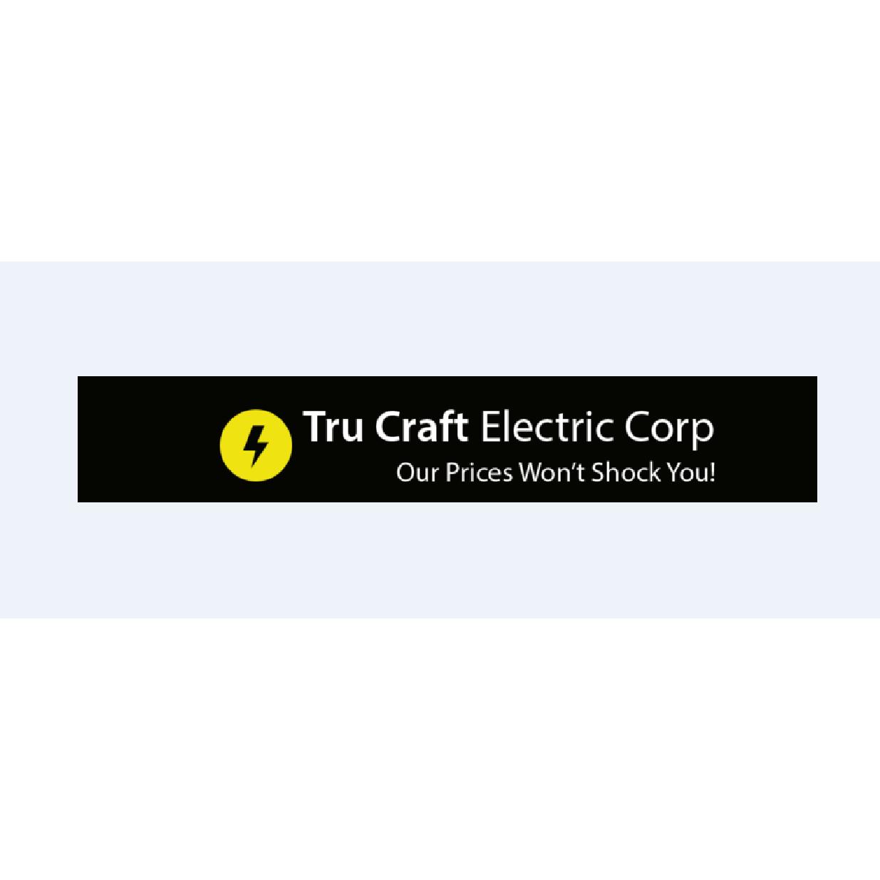 Tru Craft Electric Corporation