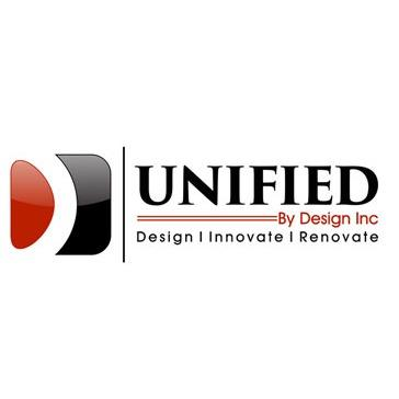 Unified By Design - Charlotte, NC - General Contractors