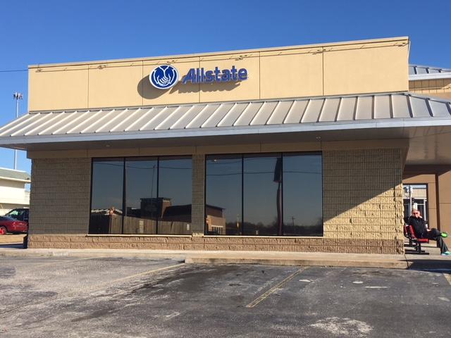 Allstate insurance agent fletcher insurance coupons for Fletcher motors joplin mo