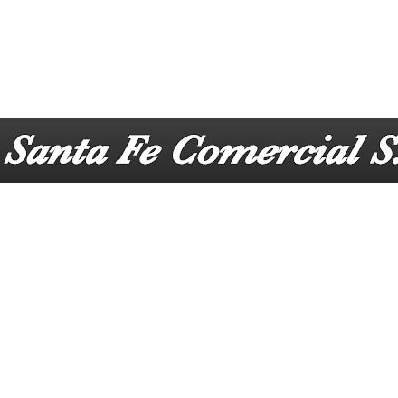 Santa Fe Comercial