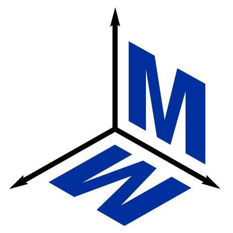Metzler GmbH & Co KG