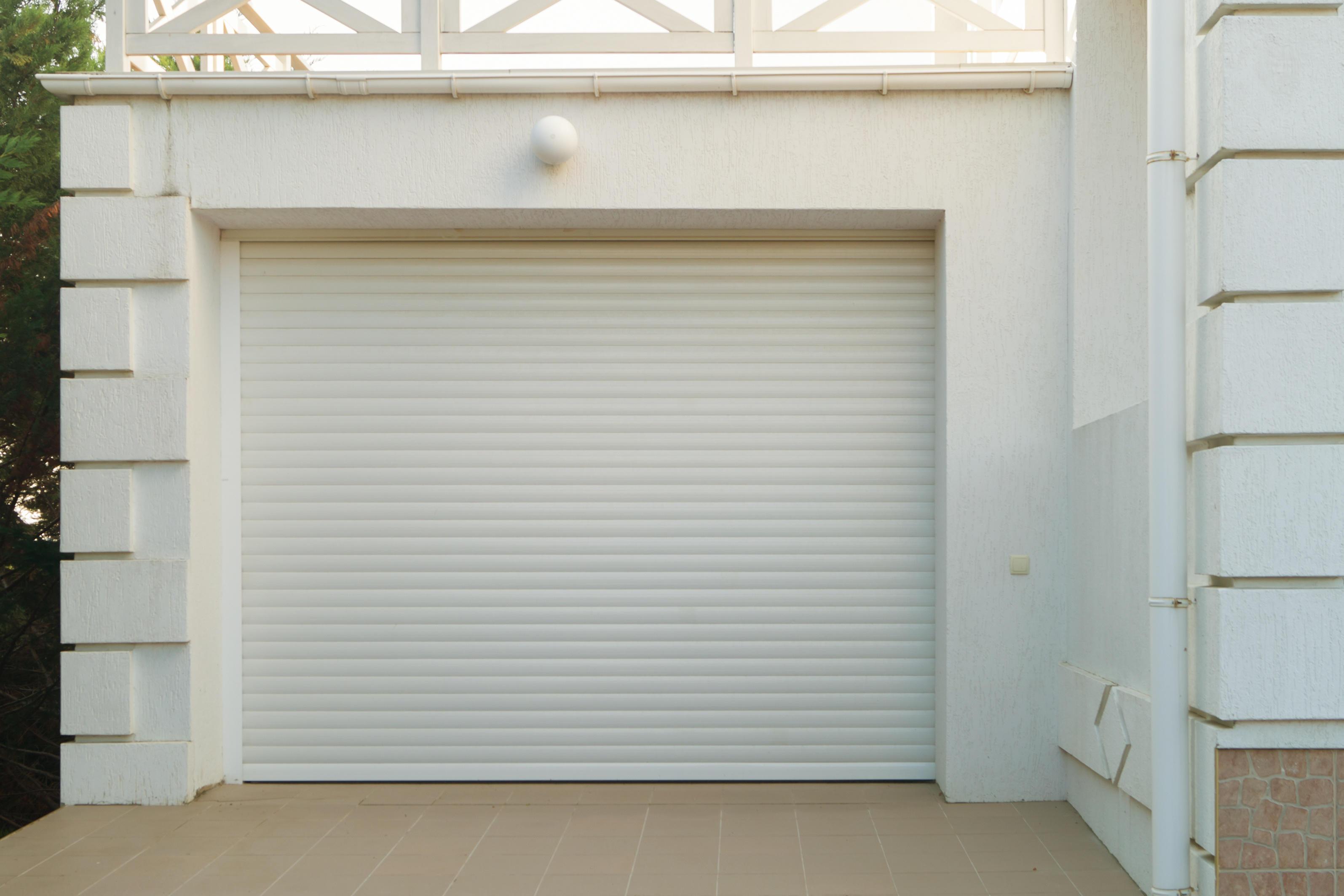 J&S Overhead Garage Door Service in Hampton, VA, photo #87
