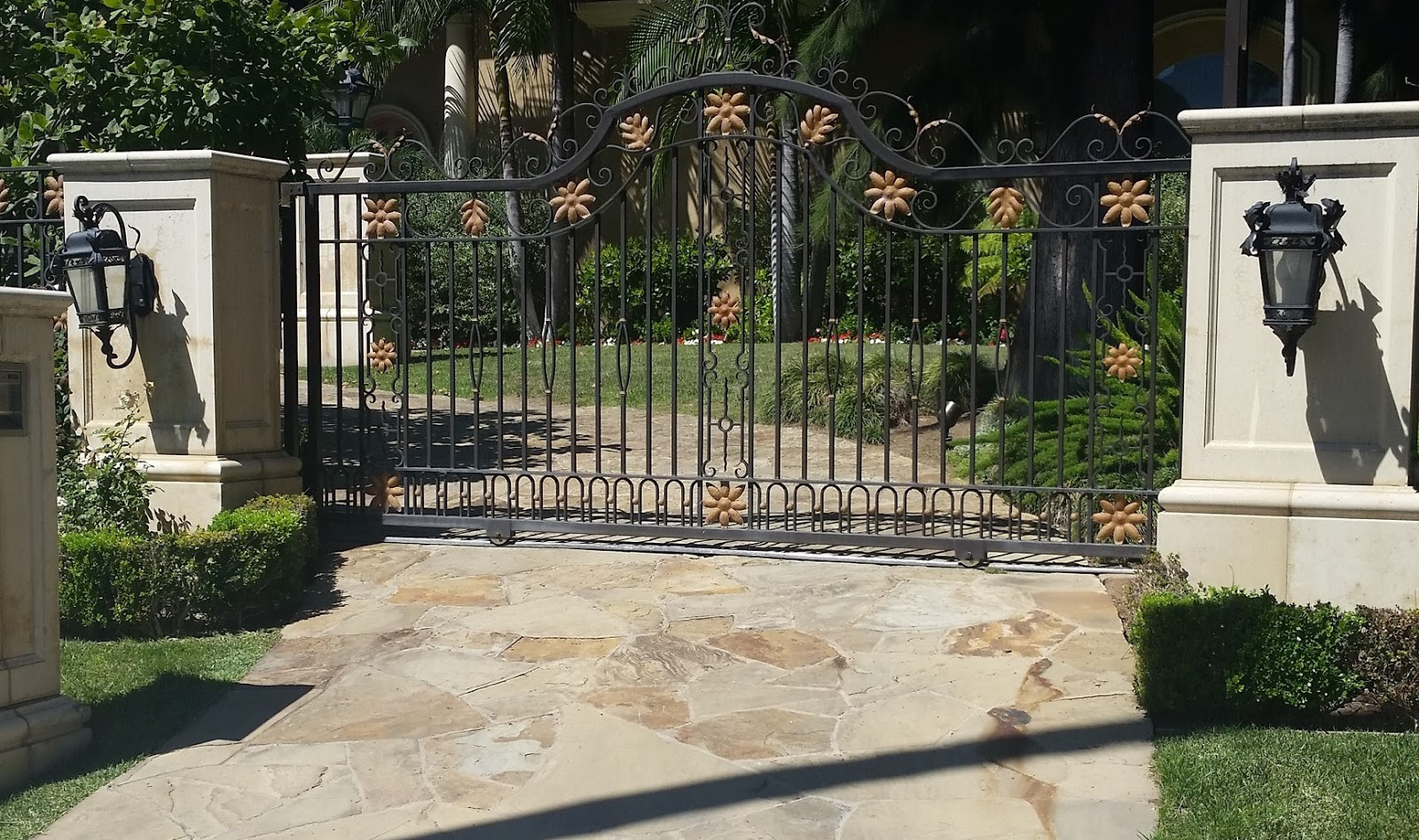 Home Plus Group In Garden Grove Ca 92843