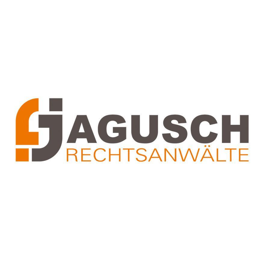 Bild zu Jagusch Rechtsanwälte in Aschaffenburg