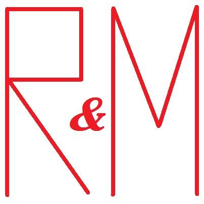 R&M Builders Handyman Services