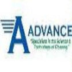 Advance Paper & Maintenance Supply, Inc