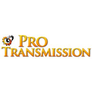 Pro Transmissions