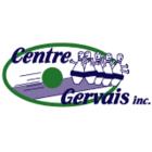 Salle De Quilles Centre Gervais