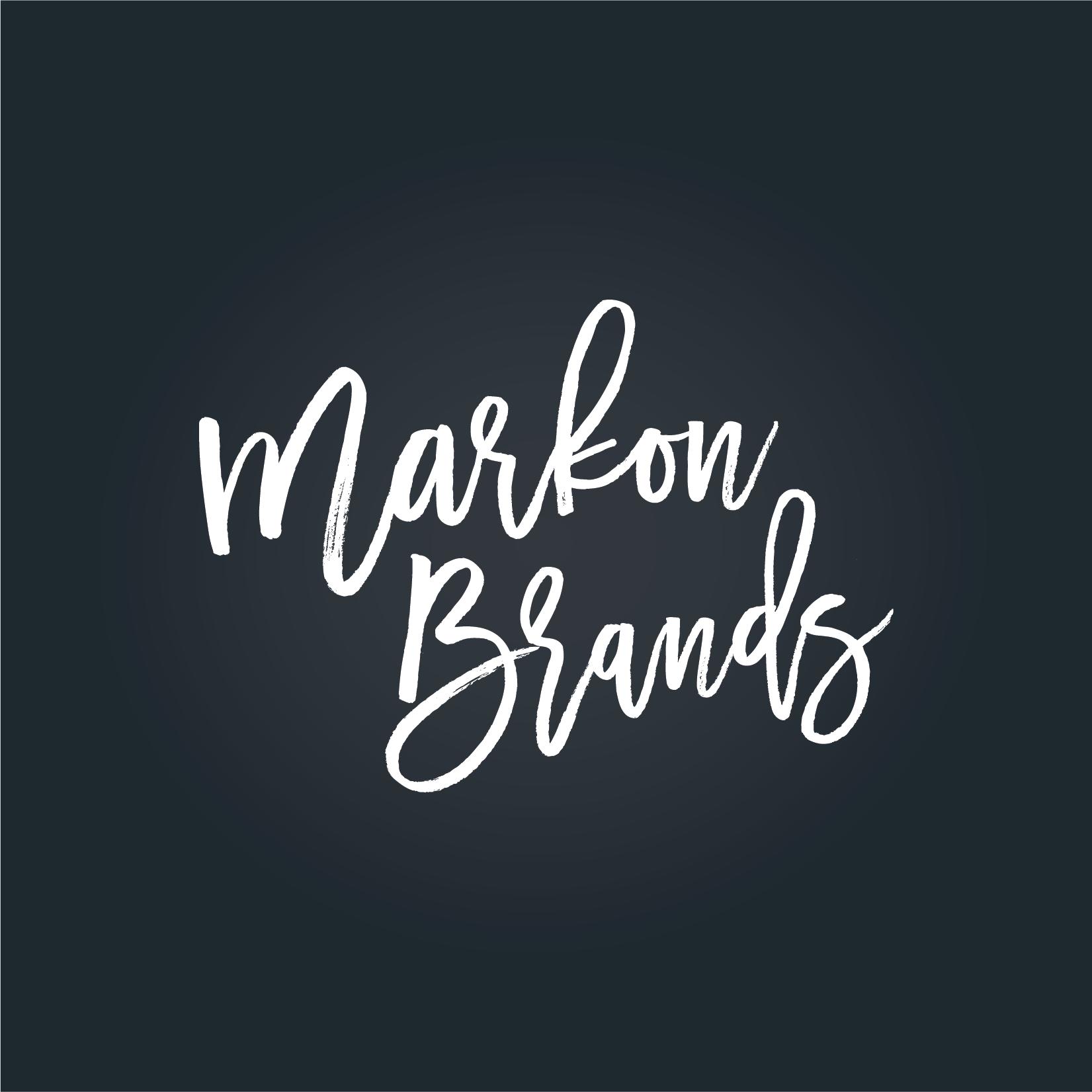 Website Designer in WA Vancouver 98660 Markon Brands 215 W 12th Street Suite 201 (360)695-5368