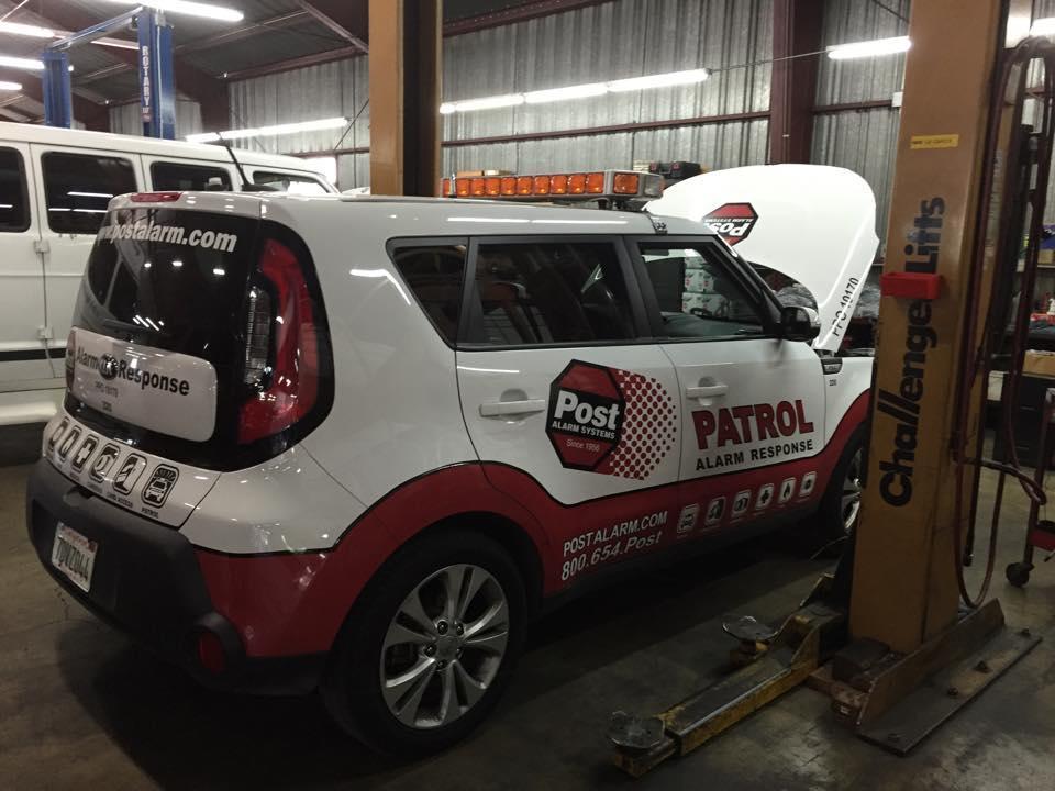 Ward service auto repair coupons near me in monrovia for Mitsubishi motors near me