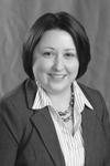 Edward Jones - Financial Advisor: Andria N Haworth