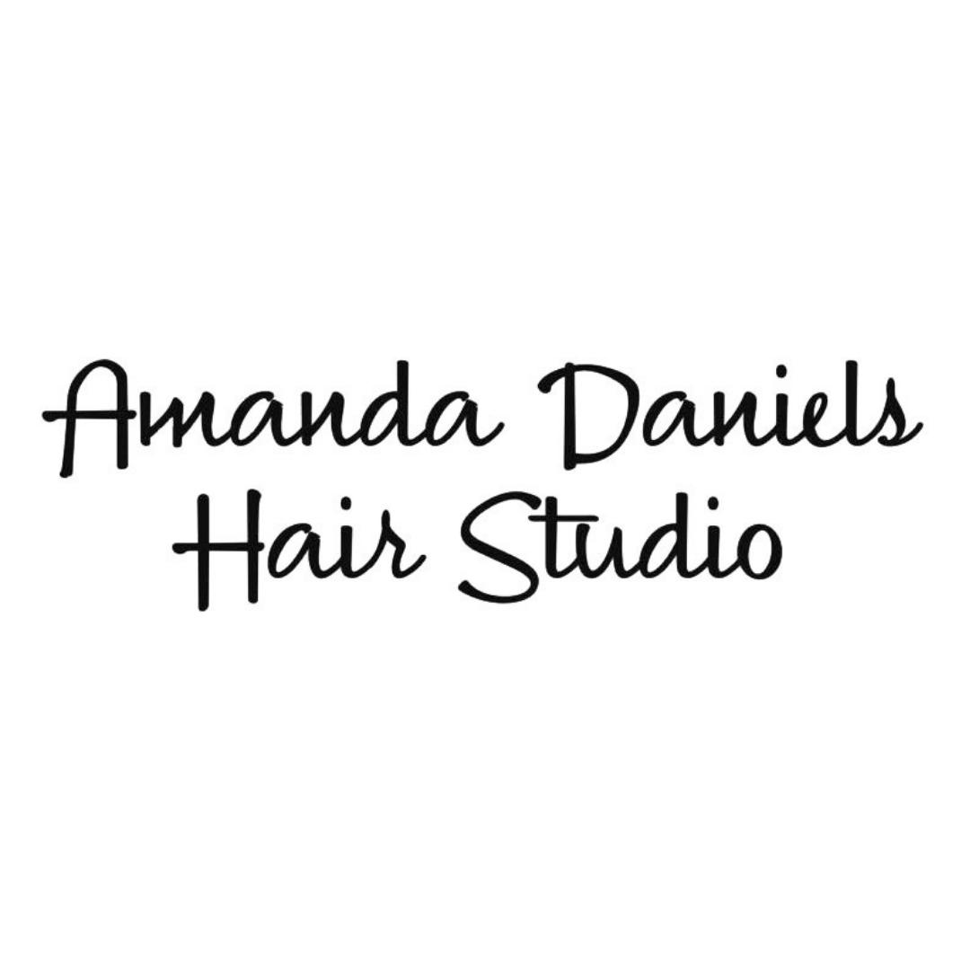 Amanda Daniels Hair Studio