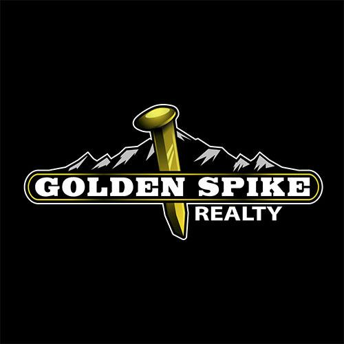Golden Spike Realty and Insurance, Inc - Sunset, UT - Real Estate Agents