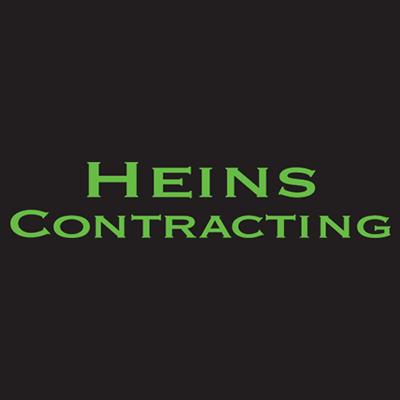 Heins Contracting