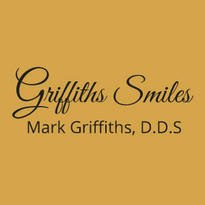 Griffiths Smiles - Mark Griffiths, DDS