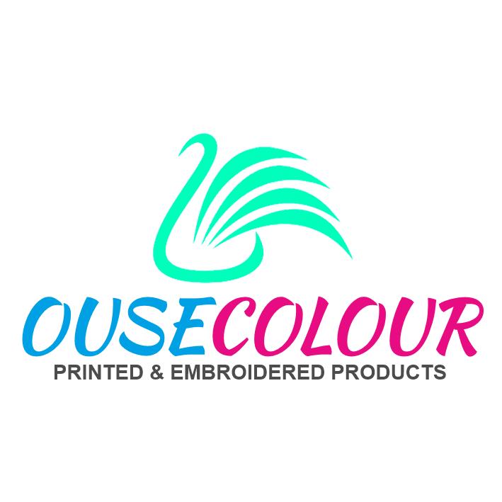 Ousecolour - Bedford, Bedfordshire MK40 3SH - 07922 422017 | ShowMeLocal.com