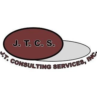 J.T. CONSULTING SERVICES, INC.