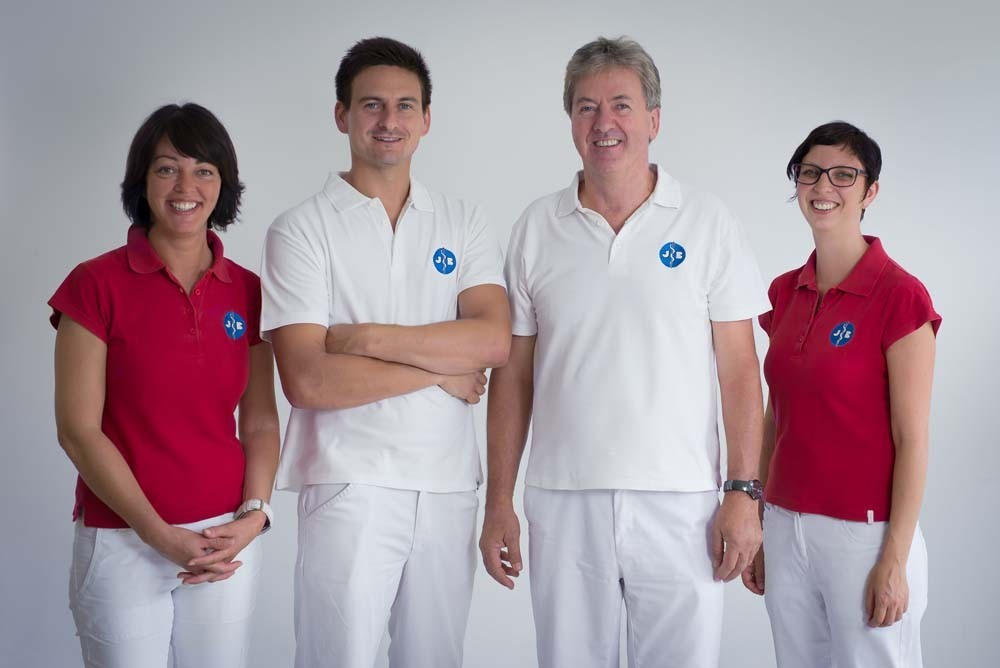 Institut für Allgemeinmedizin & Kosmetische Medizin - Dr. Johannes Brandstetter