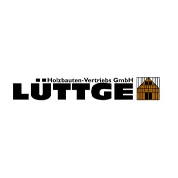 Bild zu Lüttge Holzbauten Vertriebs GmbH in Berlin