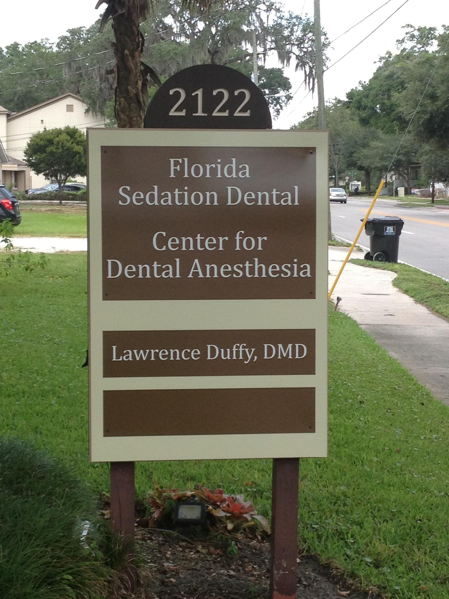 Center for Dental Anesthesia image 2