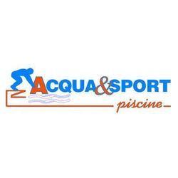 Acqua e Sport Piscine