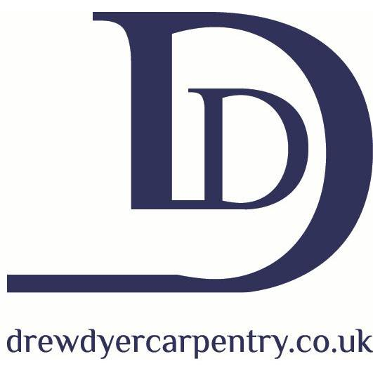 Drew Dyer Carpentry & Joinery