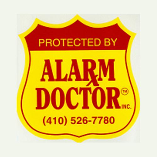 ALARM DOCTOR, Inc.