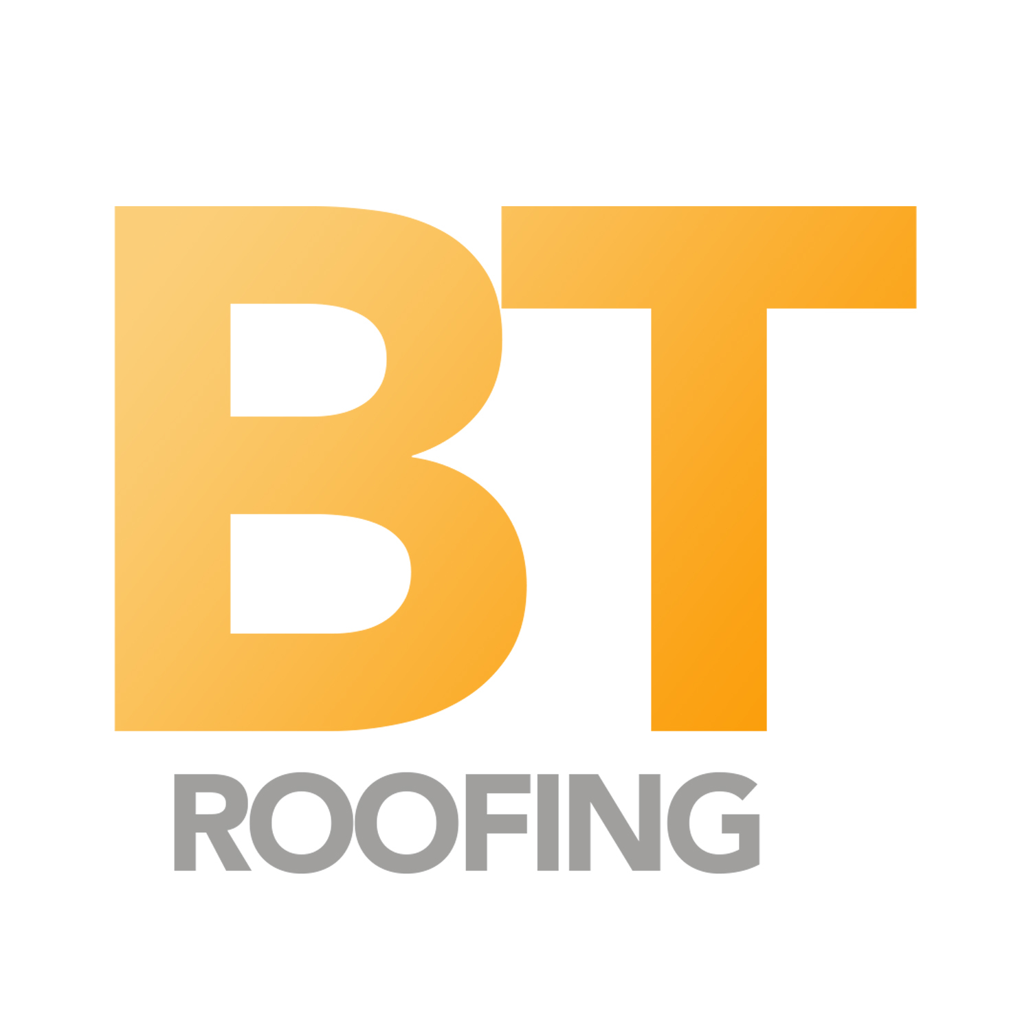 BT Roofing