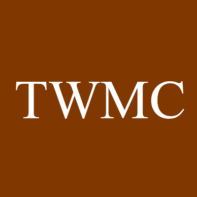 T W Manning Construction