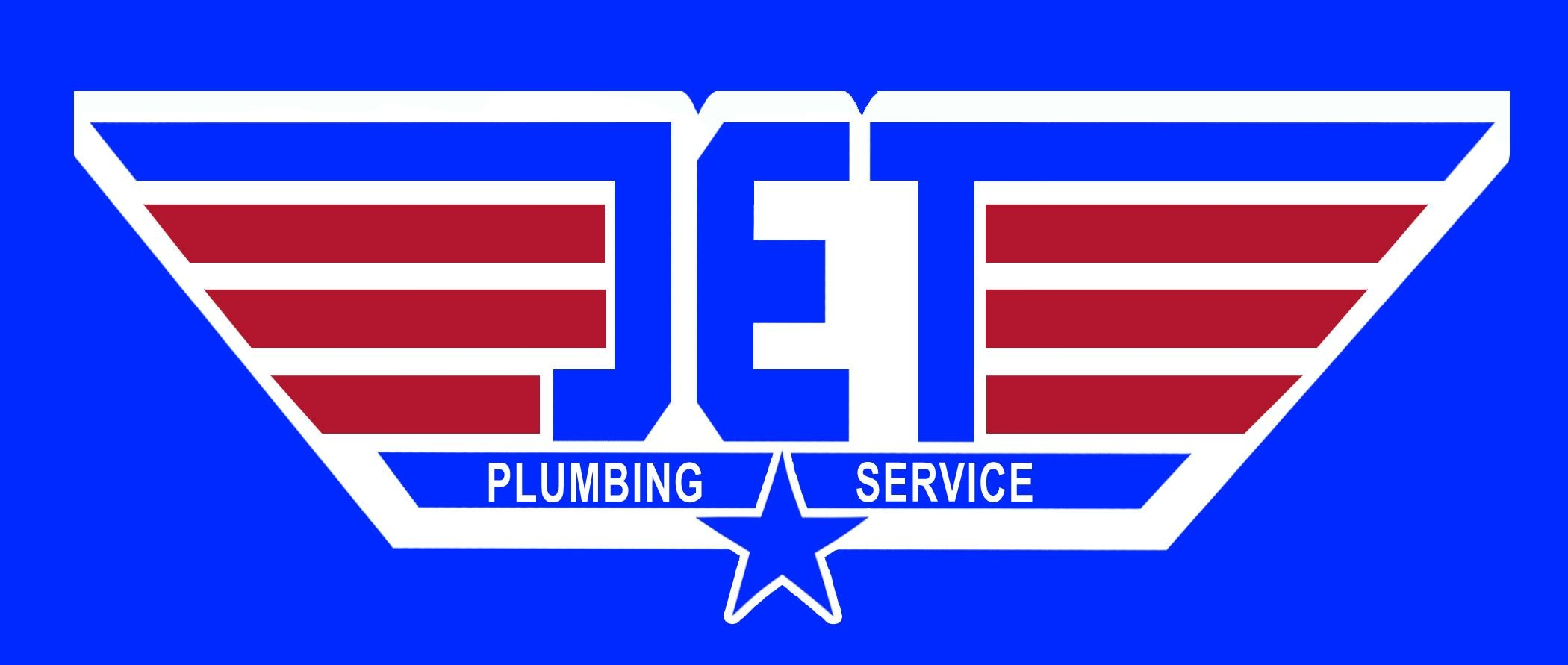 Jet Plumbing Service Inc In Oklahoma City Ok 405 753