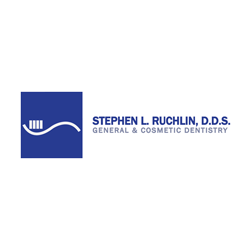 Stephen L Ruchlin DDS - Rochester, NY - Dentists & Dental Services