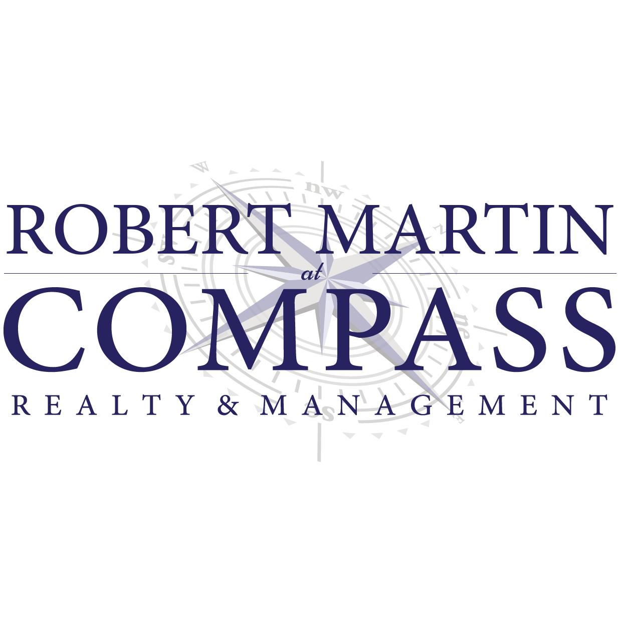 Robert Martin - Compass Realty & Management
