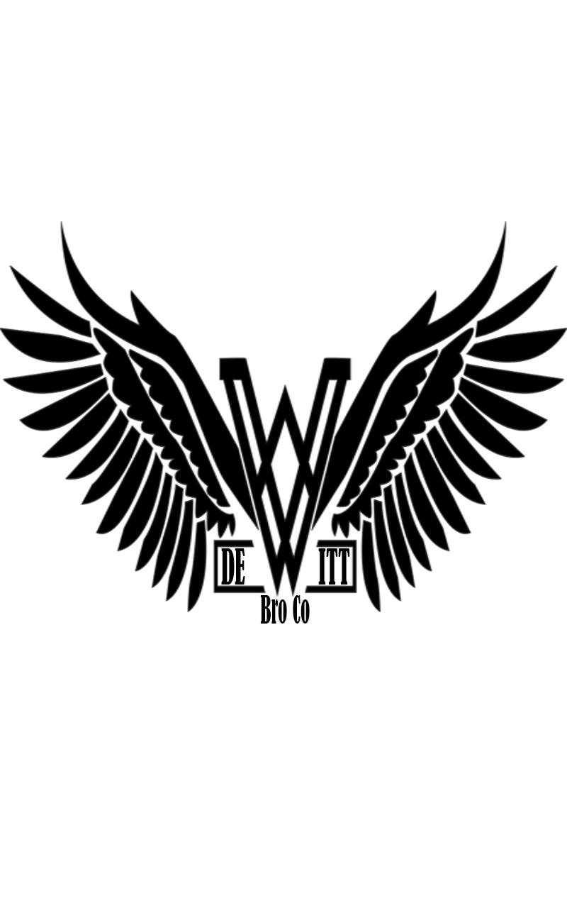 DeWitt Bro Co LLC