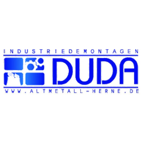 Bild zu Industriedemontagen Duda in Herne