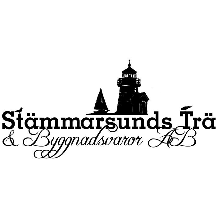 Stämmarsunds Trä- & Byggnadsvaru AB