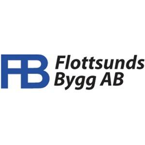 Flottsunds Bygg AB
