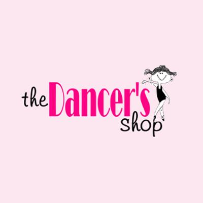 The Dancer's Shop - Hamden, CT - Dressmakers & Tailors